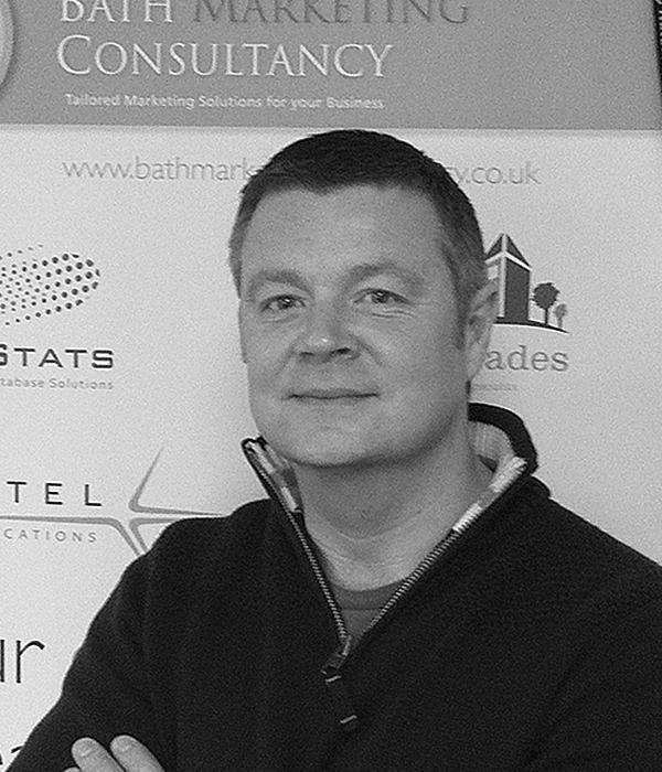 Paul_Tagent_Bath_Marketing_Consultancy_2.gif
