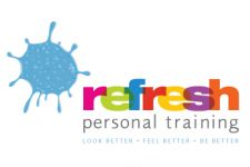 Refresh Personal Training