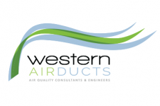 Western Air Ducts