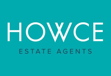Howce Estate Agents