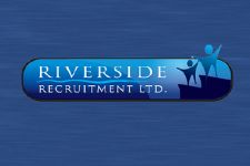Riverside Recruitment