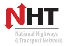 NHT Network