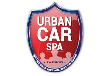 Urban Car Spa